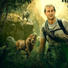 Netflix『猛獣を追え:You vs.Wild-究極のサバイバル術-映画版』うすらネタバレ感想