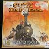 コルト・エクスプレス/Colt Express