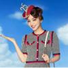 【11月8日発売】安室奈美恵 Finally 予約リンクまとめ / 楽天ブックス