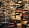 読書と仕事がデキる人の関係。読書しないビジネス成功者はいるのか。