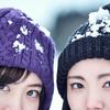 雪を満喫できる冬の札幌へいこう!