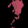 【九州・沖縄地方 病院別・ステージ別】 胃癌5年生存率 まとめ2019