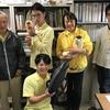 Gメンに学ぶ最高のエンタメ~磐田市竜洋昆虫自然観察公園の挑戦