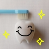 幼児の歯科矯正。始める時期と費用など。専門医に相談に行ってきました。