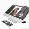 「Mac Touch」のコンセプト画像? 絶対にあり得ません!