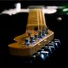 エレキギター初心者が上達するためのおすすめ練習法【教則本】