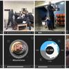 Twitter、動画ツール「#FollowMe」を公開--過去のツイートからハイライト動画を作成