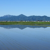 ◆'18/05/20       山形県立自然博物園 ガイドウォーキング①