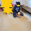 ハロウィンム~ド★彡