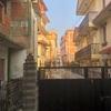〈145.ネパールの村の話〉