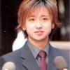 大野智くんのさとラジ〜成人式の会見覚えてる〜&VS嵐新春SP〜三つ巴戦、BABA嵐〜
