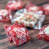 台湾のラムネ?台湾昔ながらのお菓子が日本人には苦手だった件