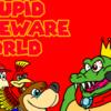 Stupid Rare Ware World