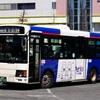 大和観光自動車 No,2711