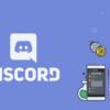 『Discord』を日本語にする方法!【設定、パソコン、スマホ、アプリ、プラグイン、bot】
