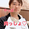 近況(//∇//)