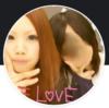 常慶藍の顔がFacebookで特定!キャバ嬢メイクの裏に隠されたサディズム