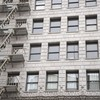 アパート名やマンション名の疑問について