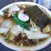 ラーメン:青島食堂(長岡市_その1)