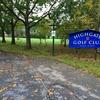 イギリスゴルフ #14|Highgate Golf Club|ロンドン北部の品のいいゴルフコース