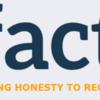 Factom(factoid)の追加購入