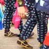 静岡浅間神社 廿日会祭(はつかえさい)大例祭と静岡まつり