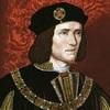 リチャード3世の悪事と哀歌