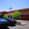 Whole Foods へ行く【 ラスベガス郊外にあるオーガニックスーパー! 】ラスベガス&ロサンゼルス 4泊6日の2016年夏旅!!