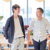 株式会社インパス 採用インタビュー 〜ITとデザインの融合で最高の体験をつくろう〜