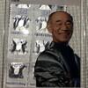 Gレコ劇場版関西最速上映会と富野監督トークショーレポート