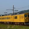 第1682列車 「 異種併結!名物普電を朝練で狙う 2021・GW 宇部線紀行その4 」