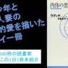 三島由紀夫も心酔したラティゲの処女作『肉体の悪魔』を動画で紹介