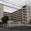 団地#06 大阪市営南方住宅