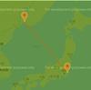 3時間でヨーロッパに!?ミニマムな旅行でロシアのウラジオストクへ行こう。