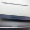 一番安いM1版MacBook AirとiPad Air第4世代を買って/使ってわかった10+のこと