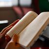 【僕という人間について】【第三話】本を読み、勉強をし、自炊をしよう。