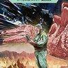 あらすじ(ネタバレ):小説「《ヴァジファー》との戦い」(宇宙英雄ローダン・シリーズ 498巻)(2015年6月4日(木)発売)