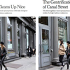 ニューヨーク・タイムズがチャイナタウンに対し差別的な記事を掲載、批判を浴びる