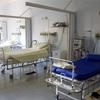 「新型コロナウイルス」感染の拡大は今後どうなるのか?やっぱりマスクは着用すべき?