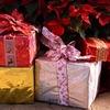 物欲がない人を喜ばせるプレゼントのコツ
