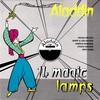Aladdin / PATHE MARCONI 1546741