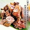 【オススメ5店】古町周辺(新潟)にある鍋が人気のお店