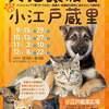 ☆10月&11月 譲渡会のお知らせ☆