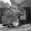 美唄鉄道の4110