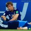 ありがとう日本代表。西野監督、ケイスケホンダ、サッカー日本代表に申し上げたいこと。