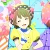【ラブライブ!ニジガク TVアニメ】第2話「Cutest♡ガール」感想ひとりごと
