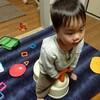 【子育て】2歳半だからぼちぼちトイレトレーニングですかね