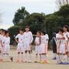 2020年11月29日 MJサッカーフェスティバルU-12🏆
