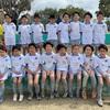 U-10チャンピオンシップ