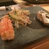 すし処 椛で寿司(池袋)